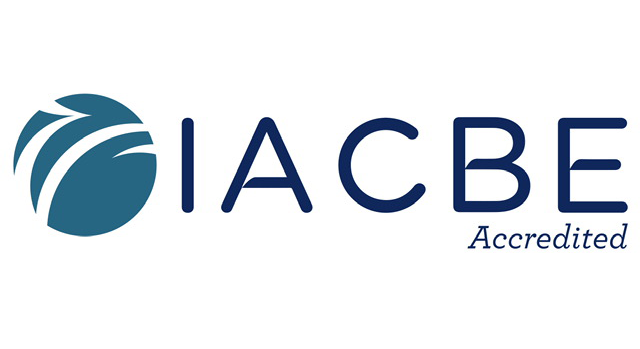 IACBE_logo_Accredited_2color_Horiz.png