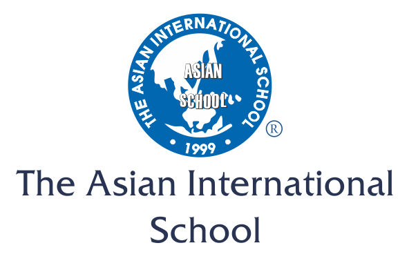 asian school.png